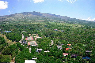峰の原高原 歴史と自然の香る街...